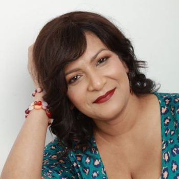 Sunita Gangoo