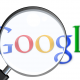 How to get your website to the top of Google