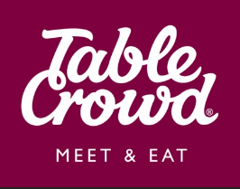 Table Crowd